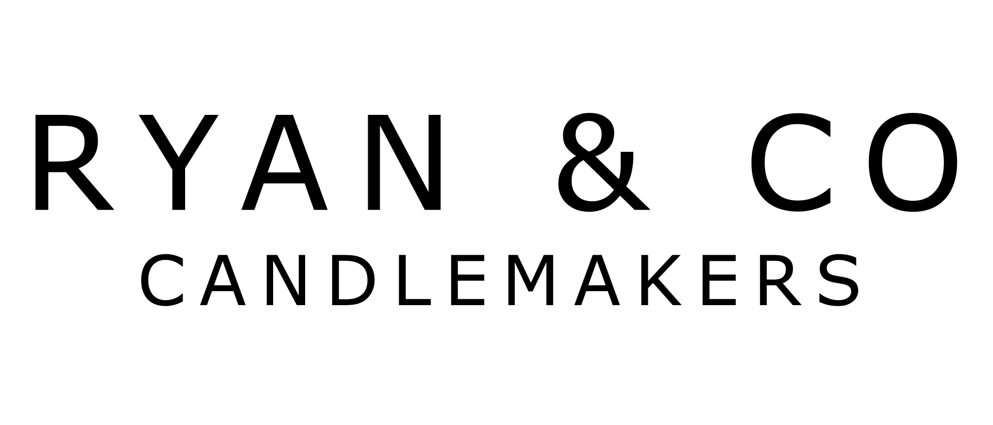 Ryan and Co Candlemakers